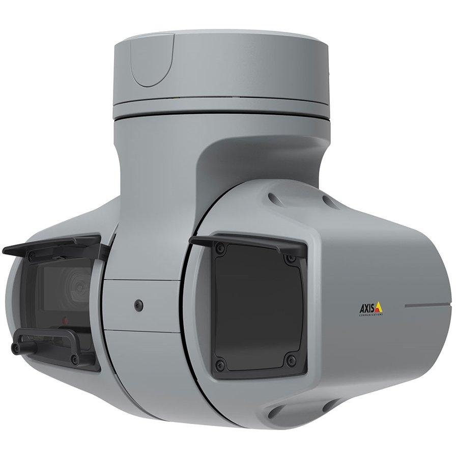 AXIS Q6215-LE PTZ Network Camera