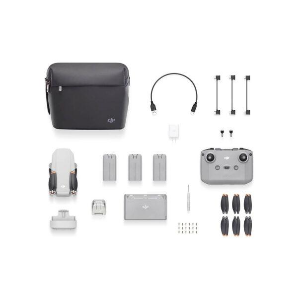 Mavic Mini 2 fly more kit