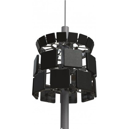 Aeroscope G-16